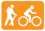 hike-bike-logo