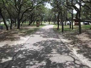 memorial-park-11